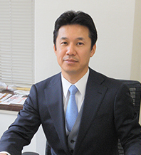 lawyer01
