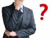 会社は従業員に対し、自由に転勤命令を出すことができるのでしょうか。